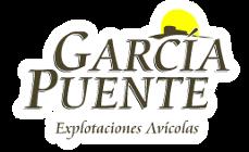 García Puente
